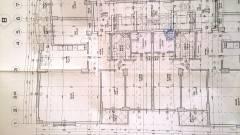 35 EMLAK' tan ÇİGLİ ATAŞEHİR' de Yeni yapılacak HİLLTOWN AVM yanı güvenlikli Aden Park'ta 5.KATTA 165m2 BRÜT olan 137M2