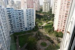 35 Emlak'tan Mavişehir Turna bloklarında 12 katta bulunan 163m2 brüt 140m2 net iki cepheli dairemizde yaşamak istermisin